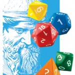 I DADI di Platone