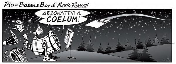 vignetta183