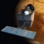 Mars Orbiter Mission: l'India è su Marte