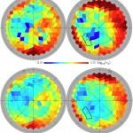 Big Bang, onde primordiali: Planck mette in dubbio i risultati di BICEP2