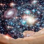 Prima del Big Bang - un'inchiesta tra i cosmologi per conoscere la loro personale visione di ciò che poteva esserci prima dell'inizio del tempo