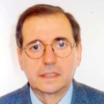 Giovanni Maria Caglieris