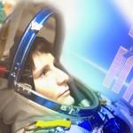 ISS: Diretta del lancio di Samantha Cristoforetti per la missione Futura