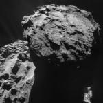 Comet_on_7_December_2014_NavCam