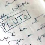 LA SCELTA DI VENETIA nuovi documenti dagli archivi del Lowell Observatory