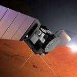 Metano su Marte, non c'è da stupirsi
