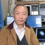 100 Supernovae per Koichi Itagaki