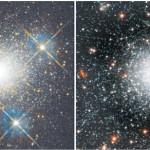 AMMASSI GLOBULARI IN M31 una sfida e una guida osservativa
