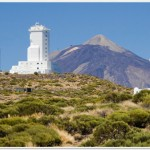 osservatorio-del-teide-tenerife