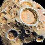 Asteroidi – ARRIVA ICARO! Tutte le effemeridi ora per ora!