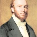 Charles Piazzi Smyth - Astronomo di rango, profeta della montagna e piramidologo impenitente