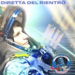 DirettaRientro-Futura-1024x628
