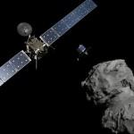 Rosetta_at_comet_67P_landscape_625