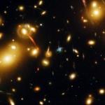 Siete sicuri di sapere quanto è grande l'universo?