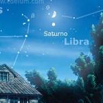 22 ago luna saturno_600