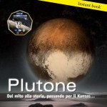 Pluto Story cover