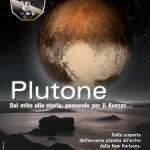 Plutone Instant Book! Compralo subito! – Offerta solo per abbonati