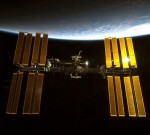 space-station-sunlight