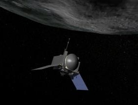 Alla conquista dell'asteroide: pronti gli