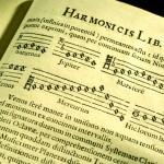 La musica dei pianeti