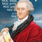Tutti i numeri di Herschel - L'ANATOMIA STATISTICA DI UN'IMPRESA APPARENTEMENTE IMPOSSIBILE