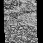 New Horizons: le nuove immagini alla massima risoluzione e uno sguardo alla prossima meta