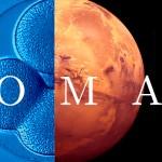 ExoMars_logo