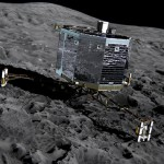 Philae_on_the_comet_Front_view_node_full_image_2
