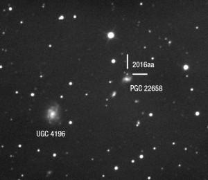 SN2016aa_pgc22685 ok