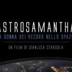 astrosamantha_film-720x340