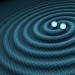 Osservazione diretta delle onde gravitazionali? Oggi la risposta!
