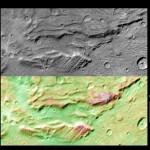 Nuovi indizi di un oceano sotterraneo su Caronte
