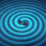 Speciale onde gravitazionali - Tutto quello che c'è da sapere