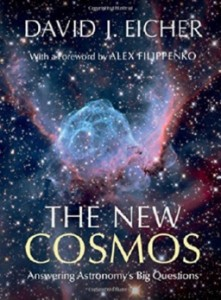 the-new-cosmos