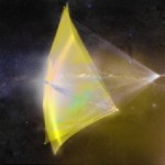 Mille vele per Alpha Centauri