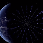 La NASA sperimenta una nuova tecnologia di propulsione elettrostatica