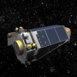 Kepler in modalità di emergenza