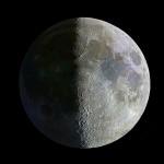 In difesa della Luna