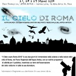 locandina_cielo_roma_agg_28_04_16 cut
