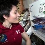 Space Food - Spazio al Gusto - Come si mangia nello spazio?