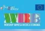 #WIRE16: idee e comunicazione a concorso per avvicinare ricerca e impresa