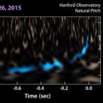 LIGO si ripete: rivelate per la seconda (o terza?) volta le onde gravitazionali