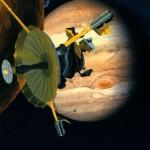 Missione Galileo - Il Testimone passa a Juno