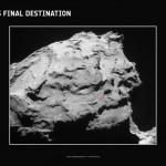 ESA_Rosetta_Final_Destination_30092016-1024x640