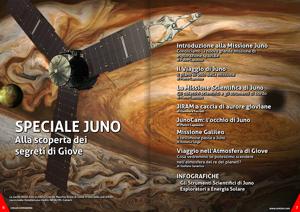 coe202-cover-speciale-juno-sito