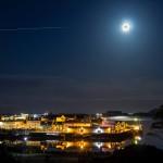 Stazione Spaziale, i più spettacolari transiti del periodo