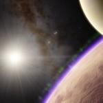 Space Engine e le meraviglie dell'ignoto - Un intero Universo in 3D, tutto da esplorare