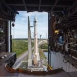 La NASA dà il via libera a OSIRIS-REx