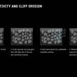Cliff_collapse_and_comet_activity