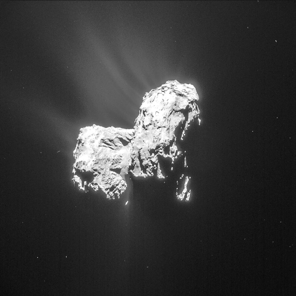 Comet_on_27_February_2015_b_NavCam